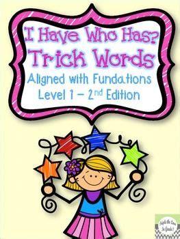 Tricks to focus on homework