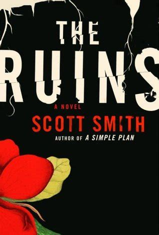 The ruins of us book review